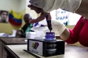 consejo-nacional-electoral-elecciones-venezuela-votaciones-cne-111