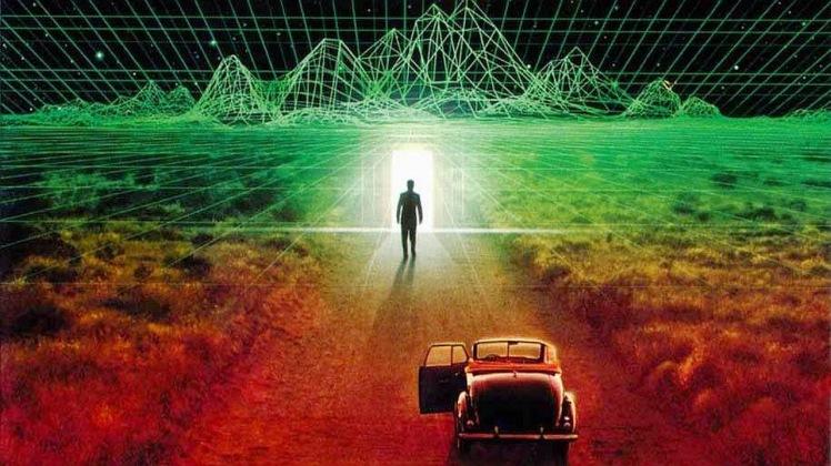 01-matrix-of-reality