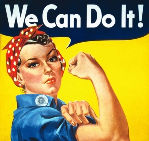 rosie-the-riveter-hed-2013